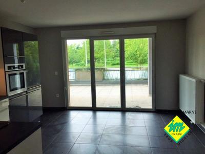 Locations immobilières rez de jardin à Strasbourg (67000 ...