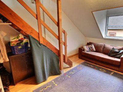 Appartement, 40,35 m²