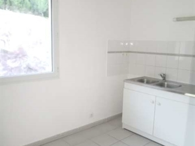 Appartement, 64,96 m²