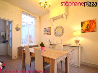 Maison, 97,97 m²