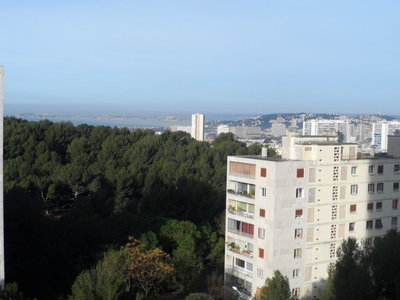 Appartement, 87,71 m²