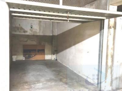Parking, 12,38 m²