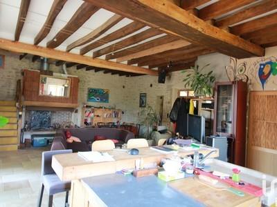 Maison, 145 m²