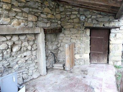 Maison, 69,5 m²