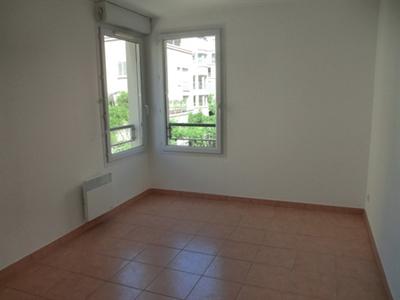 Maison, 71,34 m²