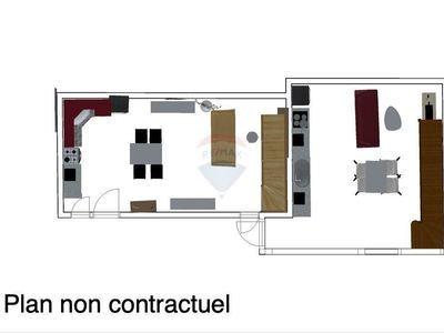 Maison, 293 m²