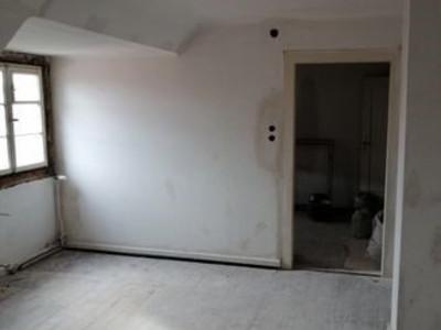 Immeuble, 660 m²