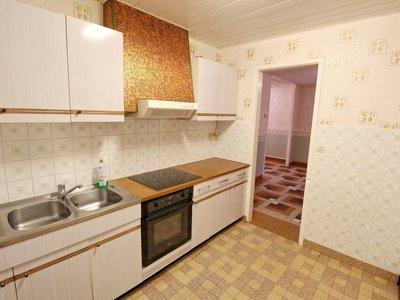 Maison, 76,2 m²