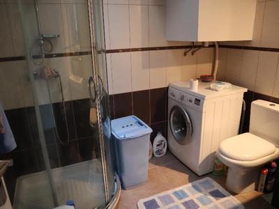 Appartement, 55,6 m²