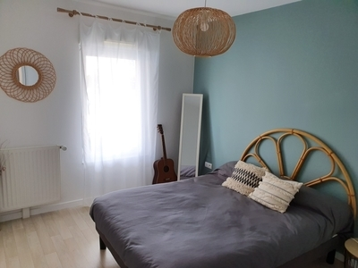 Appartement, 68,88 m²