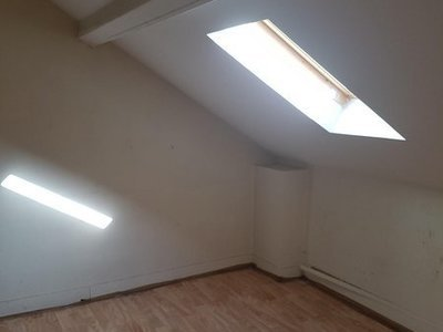 Immeuble, 142 m²