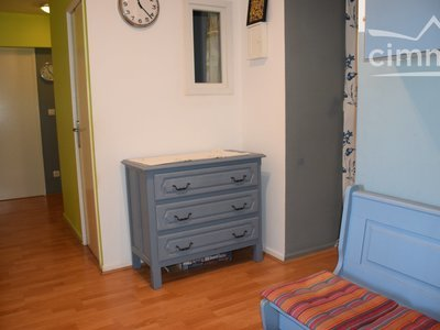 Appartement, 66,65 m²