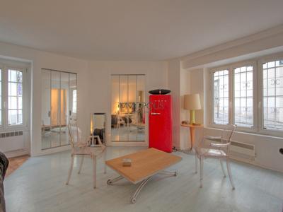 Appartement, 31,09 m²