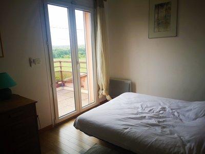 Maison, 188 m²