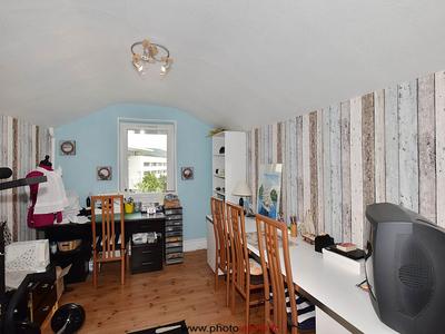 Appartement, 128,05 m²