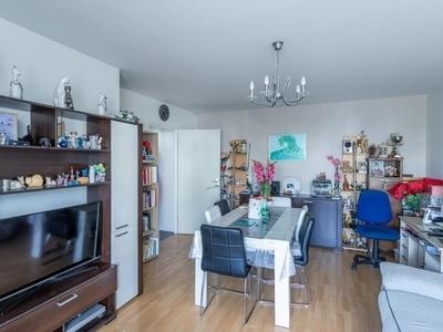 Appartement, 59,32 m²