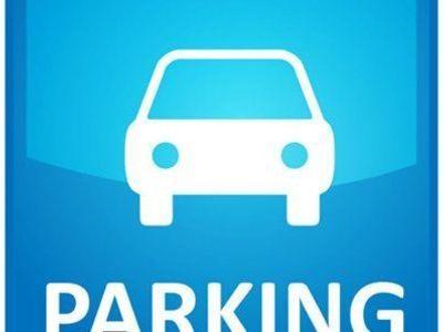 Parking, 10,08 m²