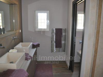 Maison, 205 m²