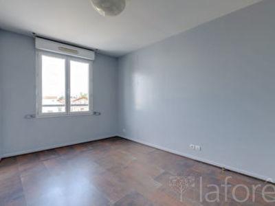 Maison, 89,63 m²