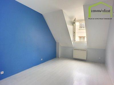 Maison, 144,6 m²