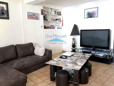 Maison, 91,05 m²