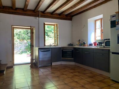 Maison, 79,98 m²