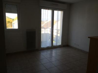 Appartement, 30 m²