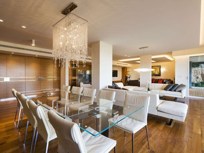 Maison, 550 m²