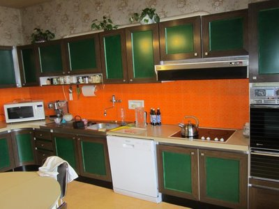 Appartement, 653 m²