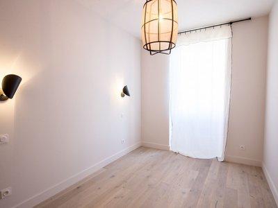 Appartement, 85,17 m²