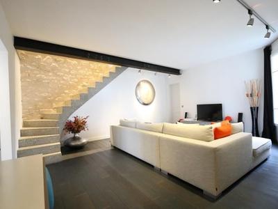 Appartement, 130 M² ...