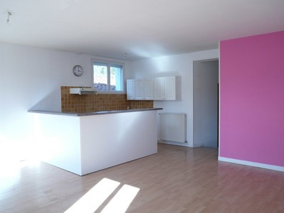 Immeuble, 224 m²