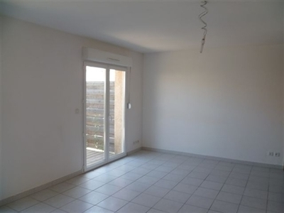 Maison, 67,15 m²
