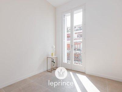 Appartement, 52,1 m²
