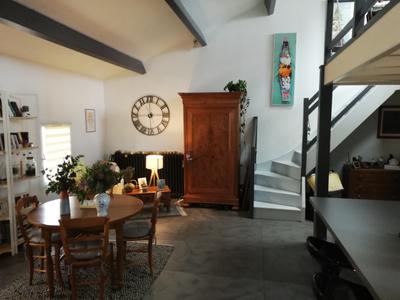 Appartement, 102,94 m²