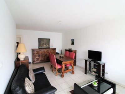 Location immobiliere changeur : voiron 38500 place st bruno