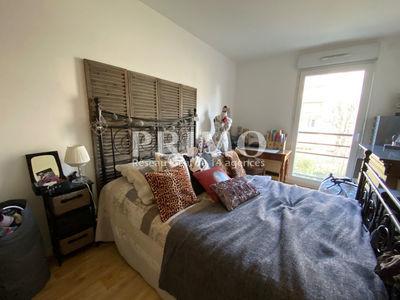 Appartement, 70,33 m²