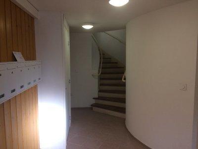 Appartement, 35,11 m²