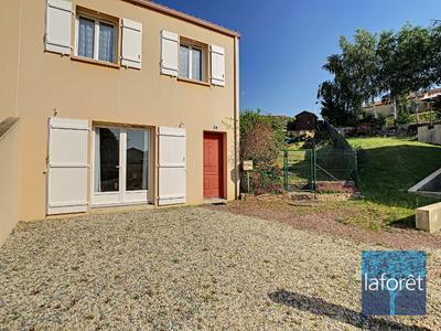 Maison, 74,65 m²