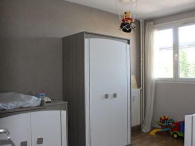 Appartement, 80,65 m²