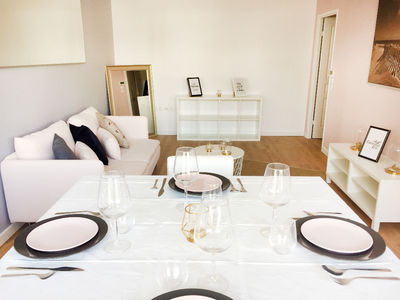 Appartement, 54,16 m²