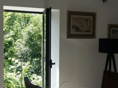 Appartement, 80,45 m²