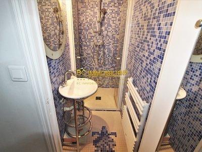Appartement, 118,22 m²