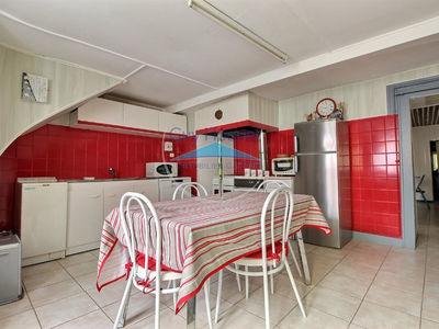 Maison, 97,26 m²