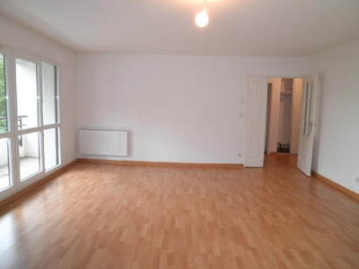 Appartement, 79,9 m²