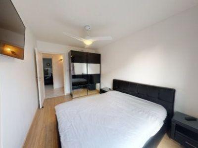 Appartement, 69,25 m²