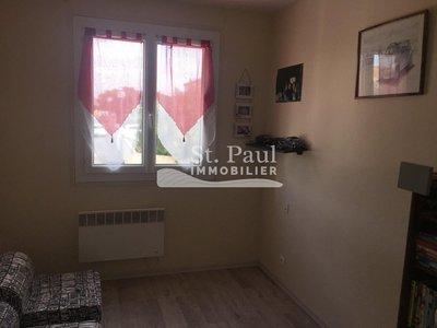 Maison, 96,22 m²