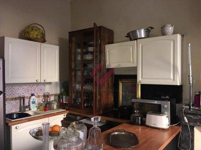 Appartement, 130 m²