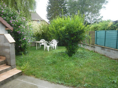 Locations Immobilières Au Bouchage 38510 Superimmo