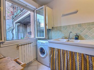 Maison, 39 m²